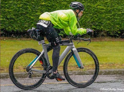 Cork Ironman