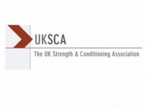 UKSCA course